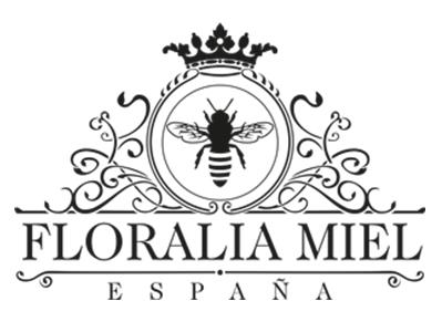FLORALIA MIEL ESPAÑA. Honey